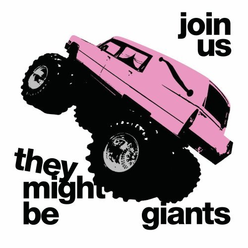 Review: They Might Be Giants