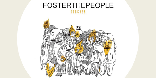 Foster The People Review