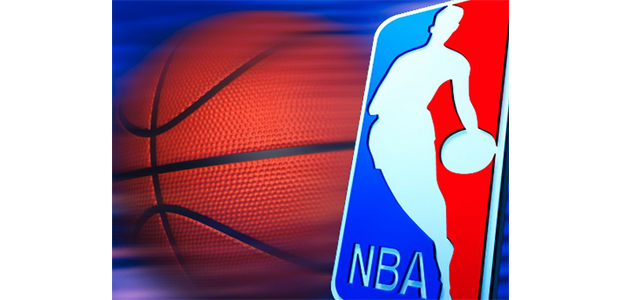 NBA Locked Out of Season