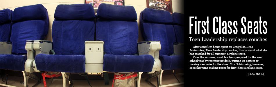 First+Class+Seats