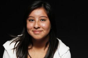 Photo of Angelica Vasquez