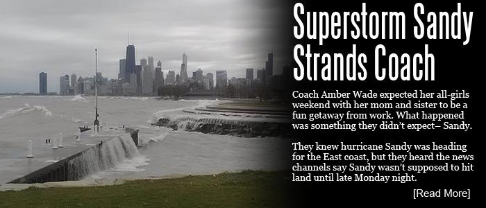 Superstorm+Sandy+Strands+Volleyball+Coach