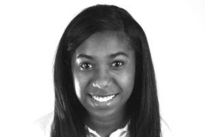 Lauryn Jackson