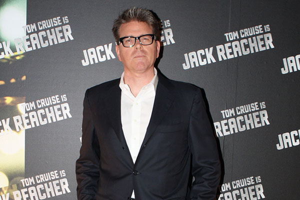 q a with screenplay writer christopher mcquarrie the rider online