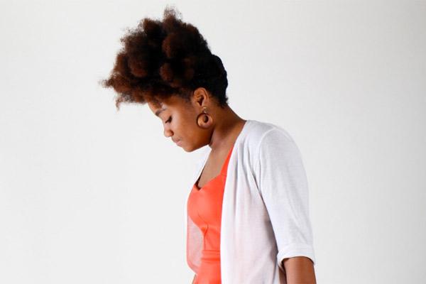 Lookbook: Jacora Johnson