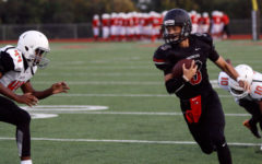 Football Gears Up for Another Season