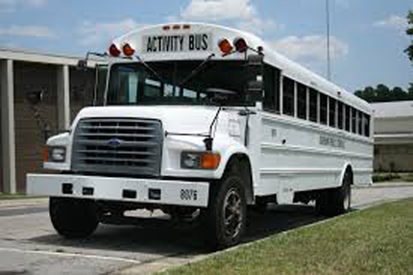 Misd Purchases Activity Buses The Rider Online Legacy Hs Student Media