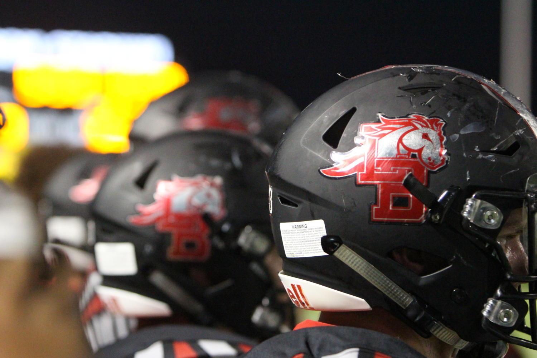 Football+season+starts+Sep.+1.+Legacy+will+play+Burleson+Centennial.