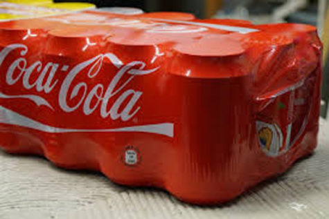 MISD to Switch to Coca-Cola Machines