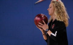 Bowling Rolls Through Their Season