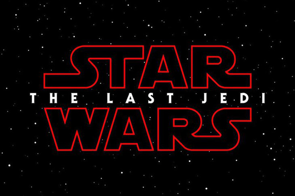 The Last Jedi, was released on Dec. 15, 2017.