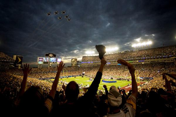 Melissa De La Cruz,  lists different activities to do instead of watching the Super Bowl.