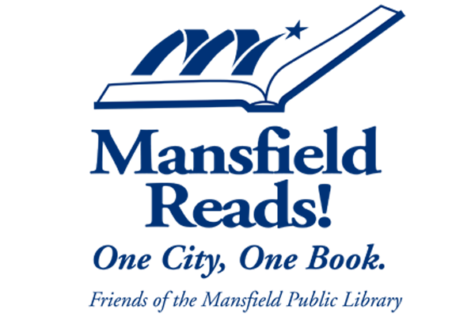 Mansfield Library Continues Annual Reading Program