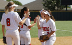 Photo Gallery: Softball Playoffs Round One and Two