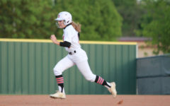 Softball Prepares for Regional Quarter-Final Round