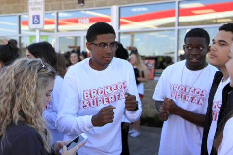 7-Eleven Donates Money For Superfan App