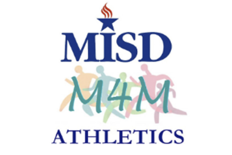 MISD Organizes Miles for Meredith