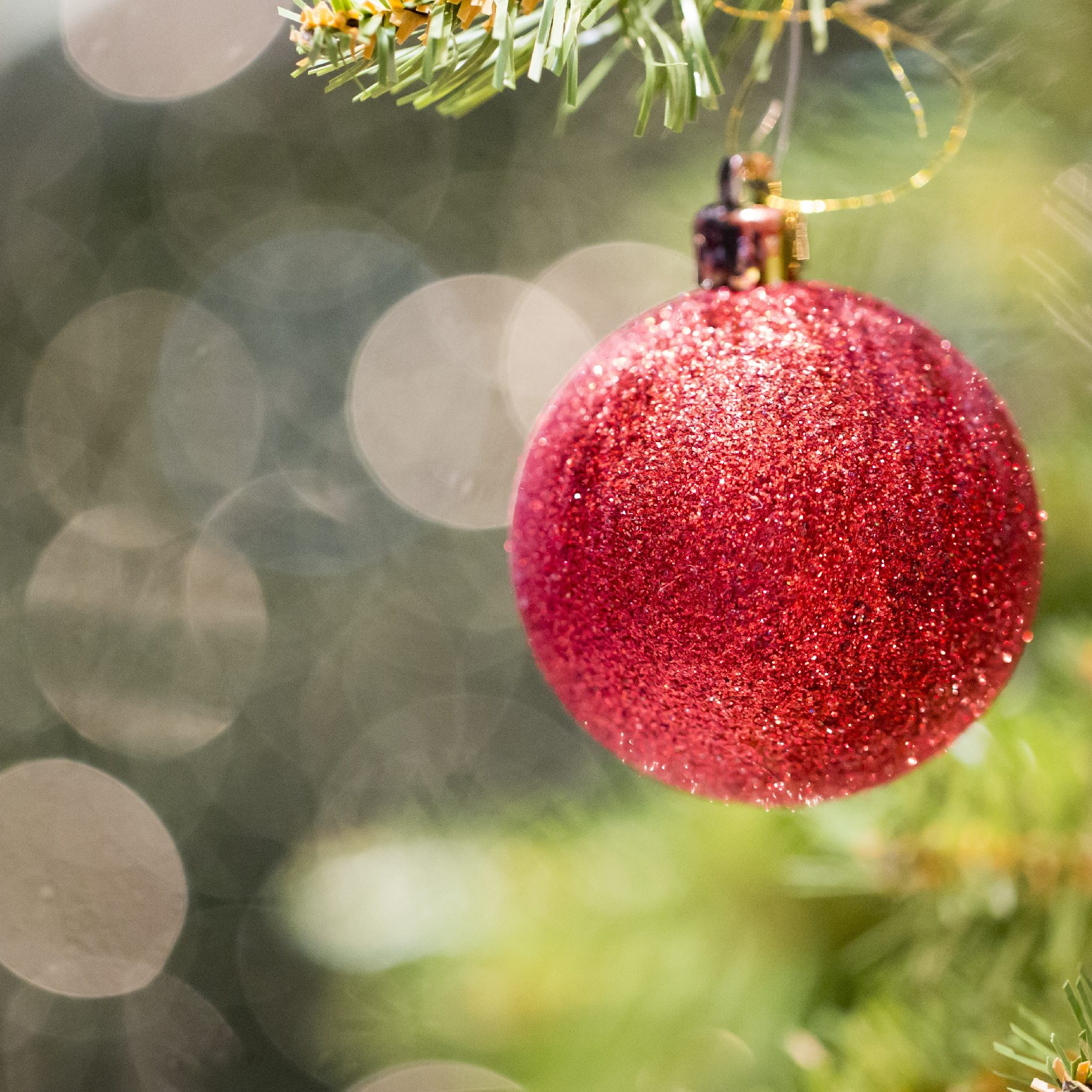 6 Ways to Rejuvenate During the Holidays