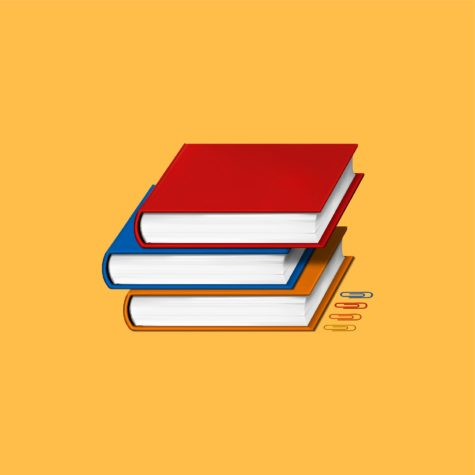 10 Books To Read