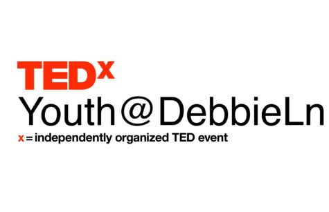Juniors Organize Community Tedx Event