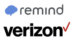 Update: Verizon To Start Charging For Remind