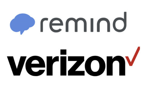 Verizon To Start Charging For Remind