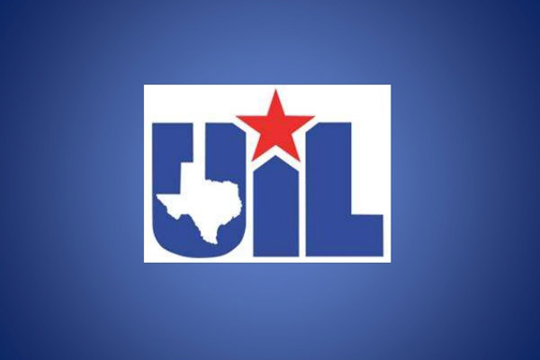 UIL rules have been changed after officials met to vote on proposals in October.