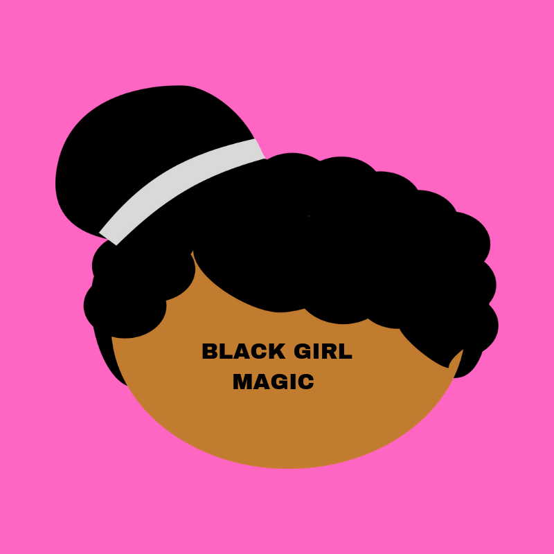 Black Herstory Month: 5 Moments of Black Excellence