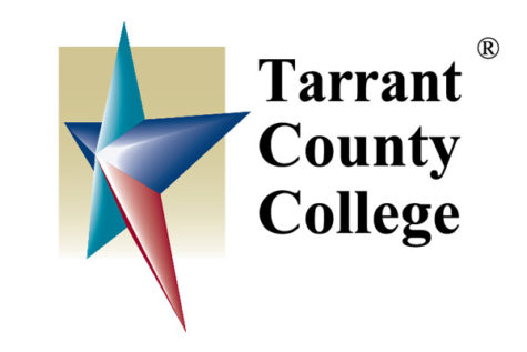 TCC Raises Tuition