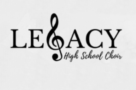 Choir Announces Legacy Legend Acts