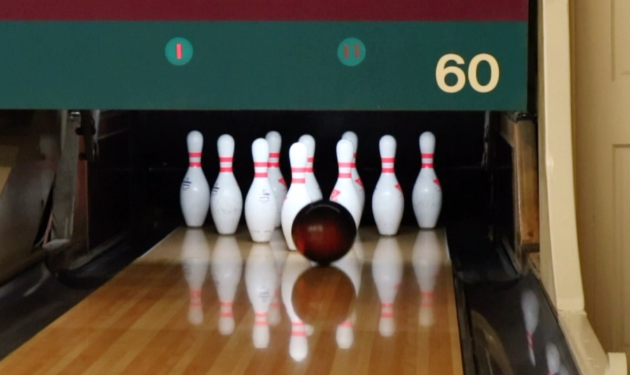 LBTV: Bowling Advances to State