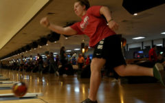 Bowling Advances to State