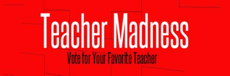 LBTV: Final Round of Teacher Madness