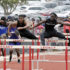 Track Prepares for State
