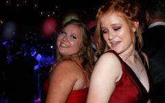 StuCo to Host Homecoming Dance