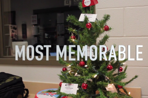 LBTV: Holidays At Legacy