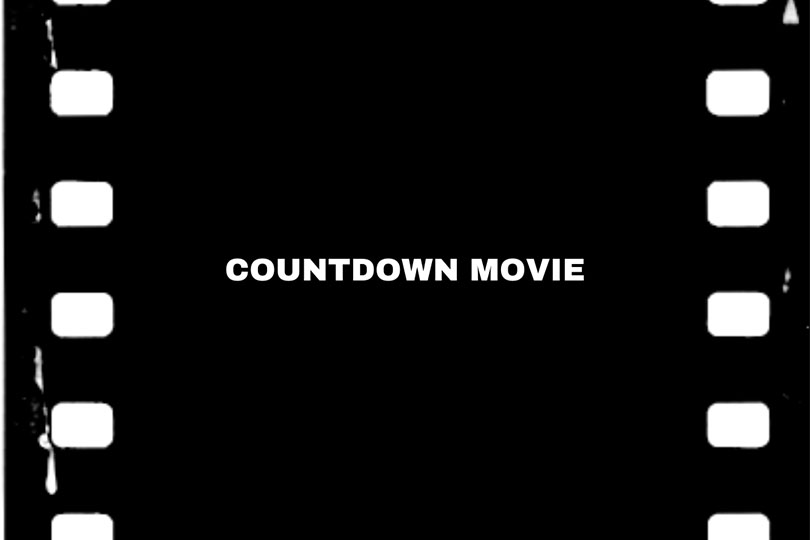 Burnett+writes+about+the+movie%2C+Countdown+