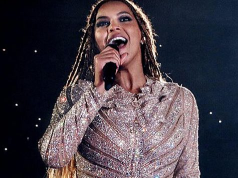 Cameron Dudzinski writes about the cultural impact that Beyonce has had on the industry