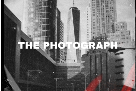 Review: The Photograph