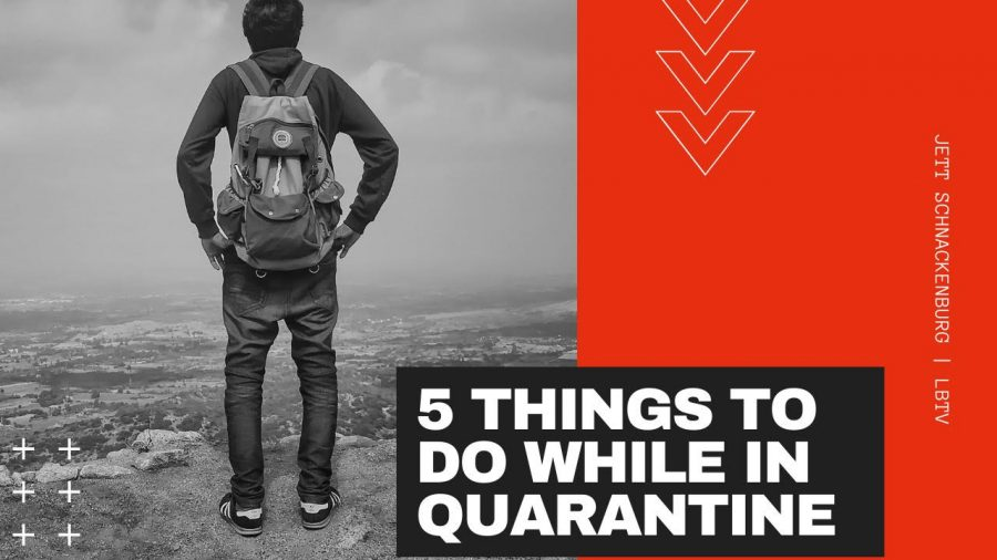 5+Things+To+Do+While+In+Quarantine