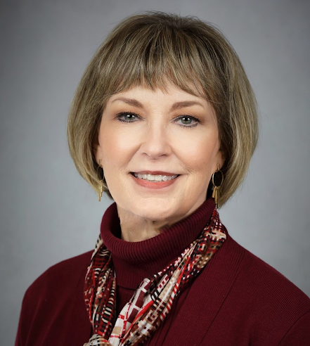 Mansfield ISD School Board announced Acting Superintendent Dr. Deborah Cron on Aug. 17 after Dr. Cantu announced medical leave.
