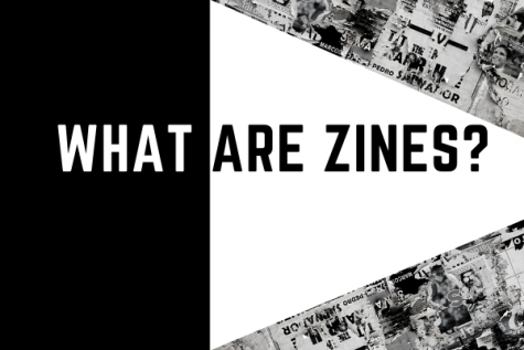 All About Zines