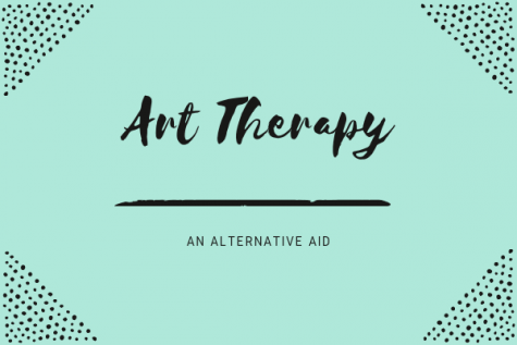 Alternative Aid