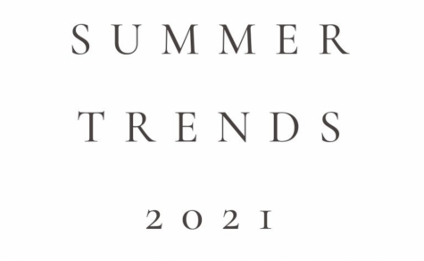 Girls Summer Fashion