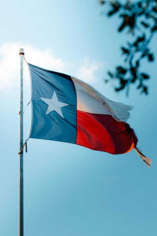 Travel Around Texas