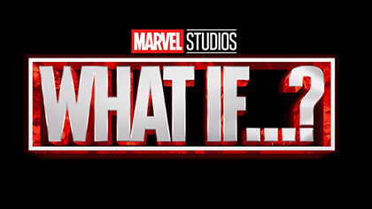 What If...? New Successful Marvel Series