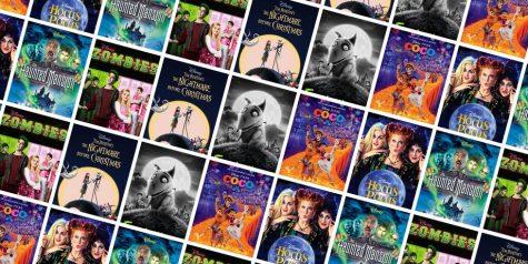 Photo by Disney Studios